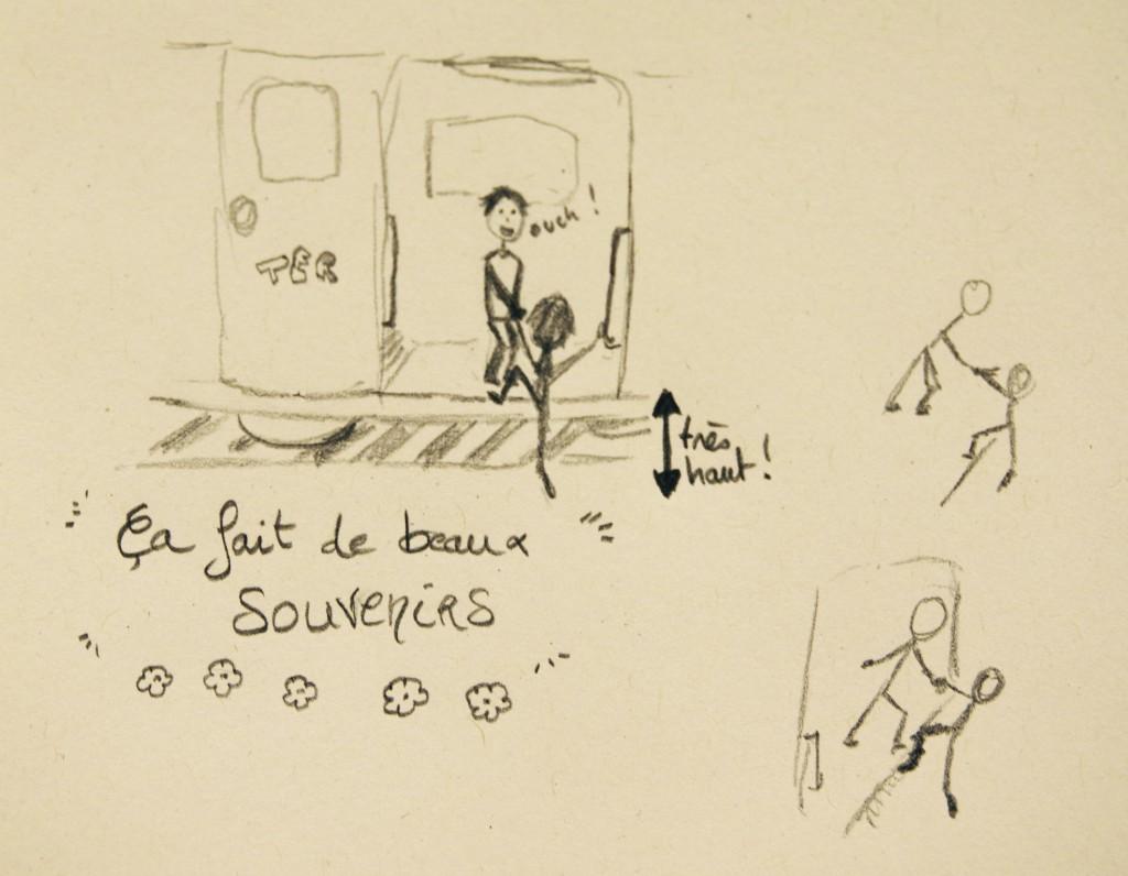 train2dessin