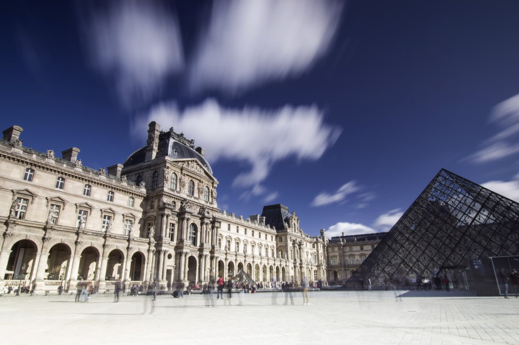 Louvre22