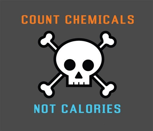 t-shirt-count-chemicals-unisex-t-shirt-organic-cotton-2_2048x2048