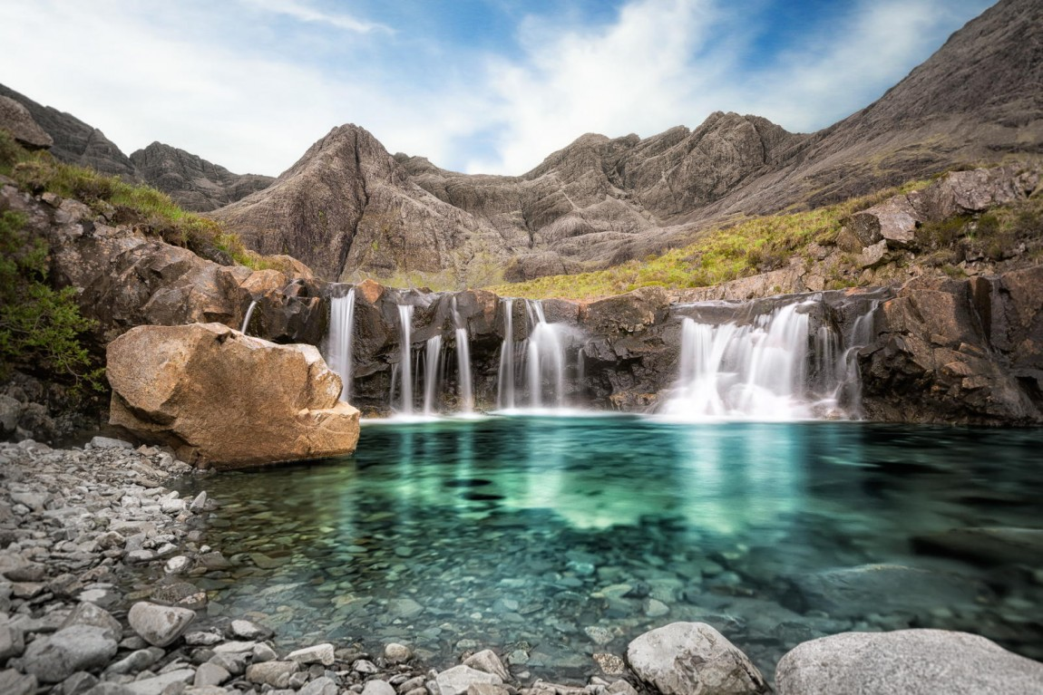 fairy-pools-isle-skye-scotland