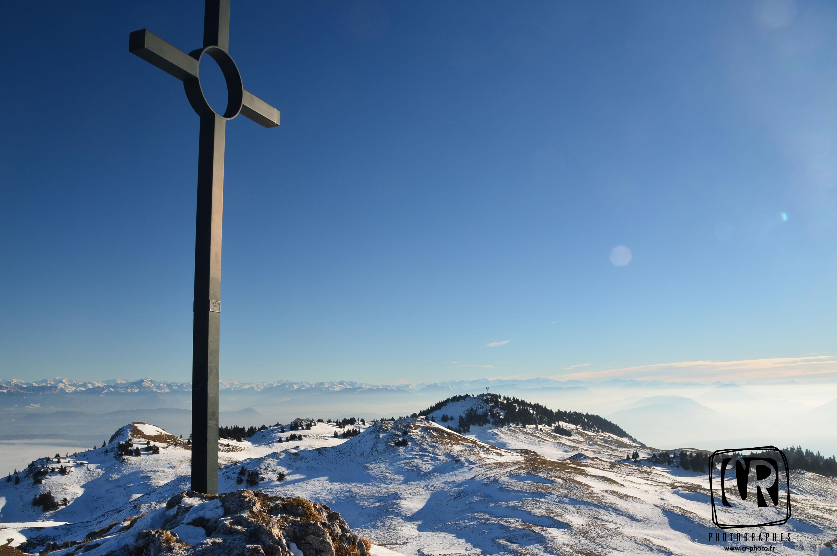croix-alpes